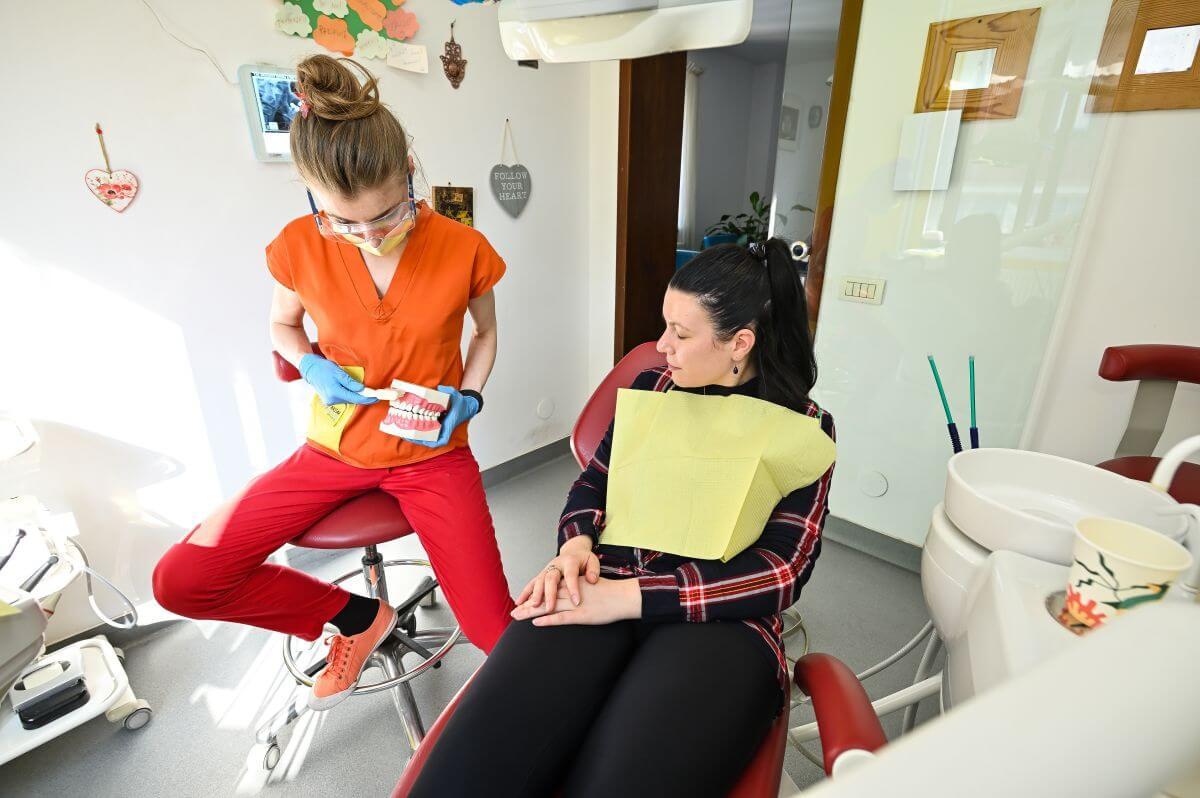 sensibilitatea-dentara_1.jpg
